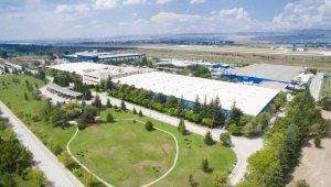 TEI Türkiye'nin en çok Ar-Ge harcaması yapan 9. şirketi