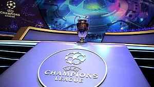 UEFA, Şampiyonlar Ligi formatını değiştirecek