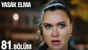 Yasak Elma 81. bölüm izle (son bölüm full) - 19 Ekim 2020 - FOX TV YouTube