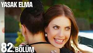 Yasak Elma 82. bölüm - Yasak Elma son bölüm full izle! 26 Ekim 2020 FOX TV, YouTube