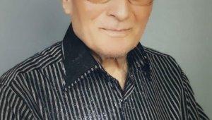 83 yaşındaki kan bağışçısı korona virüse yenildi