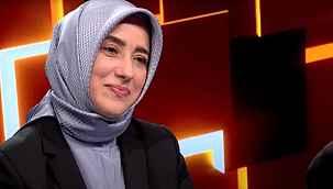 """AK Parti Grup Başkanı Vekili Zengin, """"Hayvan hakları kanunumuzu yapacağız"""""""