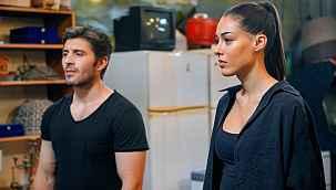 Alev Alev son bölüm izle full (Alev Alev 3. bölüm) tek parça - 19 Kasım 2020 - Show TV ve YouTube da izle!