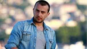 """Ali Atay, bir süredir ara verdiği ekranlara """"Son Yaz"""" dizisiyle geri dönüyor"""