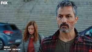 Baraj 13. bölüm fragmanı FOX TV de izle! - Baraj 13. yeni bölüm fragmanı (izle) yayınlandı mı? YouTube