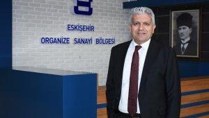 Başkan Küpeli, Türkiye ekonominin üçüncü çeyreğindeki büyüme rakamlarını değerlendirdi
