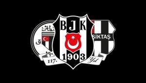 Beşiktaş Olağan Genel Kurul Toplantısı 23 Aralık'ta gerçekleşecek