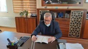 BİLSEM'den okuma faaliyeti - Bursa Haberleri