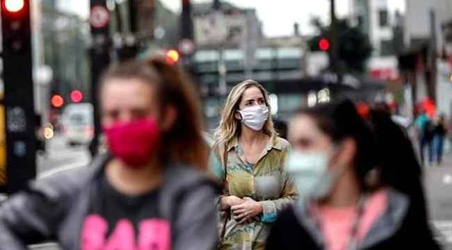 Binaların düzenli havalandırılması koronavirüs bulaşma riskini yüzde 70 azaltıyor