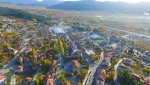 Çameli Belediye Başkanı Arslan'dan ikametgah çağrısı