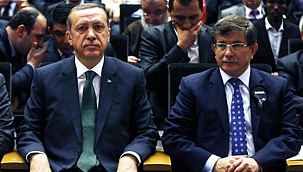 Davutoğlu'ndan Cumhurbaşkanı Erdoğan'a 'Alaattin Çakıcı' çağrısı