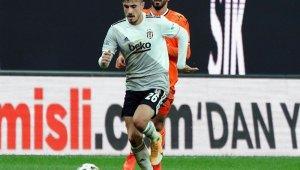 Dorukhan Toköz, Fenerbahçe derbisinde yok