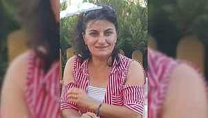 Evinin penceresinden düşen kadın yaşamını yitirdi - Bursa Haberleri