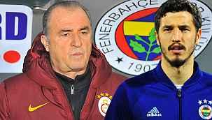 Fatih Terim talimatı verdi, Galatasaray transferi bitiriyor!