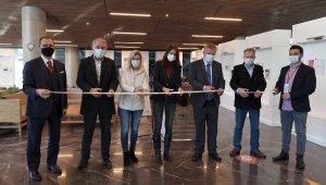 Fetih Müzesi'nde 'Pandemi Günleri' sergisi - Bursa Haberleri