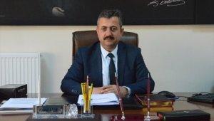 İŞKUR'dan eski hükümlü ve engellilere yönelik proje desteği