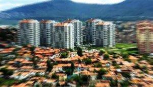 İzmir Depremi, konut yenileme sürecine hız verdi