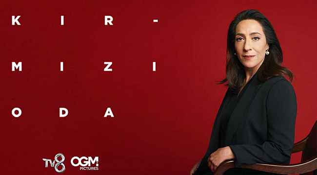 Kırmızı Oda 12. bölüm fragmanı - Kırmızı Oda 12. yeni bölüm fragmanı izle - TV8 - YouTube
