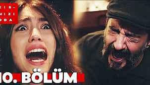 Kırmızı Oda dizisi 10. bölüm izle full! Kırmızı Oda 10. bölüm (son bölüm full) izle tek parça - 6 Kasım 2020 - YouTube