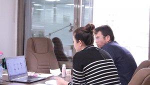 Mimar Sinan Üniversitesi, Eyüpsultan'da alan çalışması yapacak