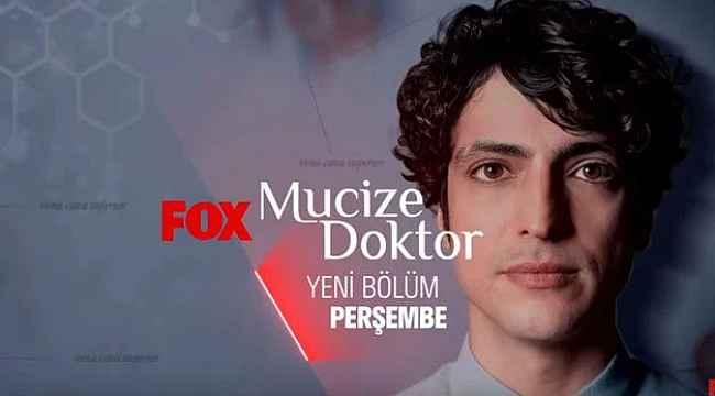 Mucize Doktor 39. bölüm fragmanı - Mucize Doktor 39. yeni bölüm fragmanı izle - FOX TV, YouTube