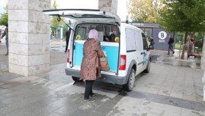 Nilüfer Belediyesi'nde vezneler hafta sonu da hizmet verecek - Bursa Haberleri