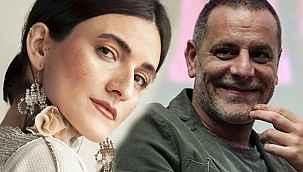 Ozan Güven, model Gizem Yıldırım aşkı belgelendi