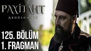 Payitaht Abdülhamid 125. bölüm tanıtım fragmanı TRT1 de izle! - Payitaht Abdülhamid 125. bölüm fragmanı izle - YouTube