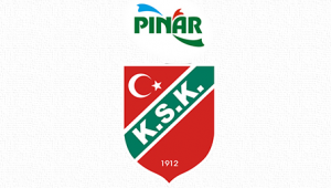 Pınar Karşıyaka'dan TBF'ye sitemli açıklama