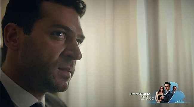 Ramo 21. bölüm fragmanı izle Show TV - Ramo 21. yeni bölüm fragmanı - YouTube