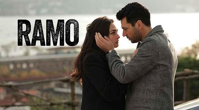 Ramo 22. bölüm izle (son bölüm full) - Ramo 23. bölüm fragmanı izle (Ramo yeni bölüm fragmanı izle) - Show TV, YouTube