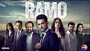 Ramo fragmanı 22. Bölüm Show TV de yayınlandı mı? Ramo 22. Bölüm fragmanı izle, YouTube