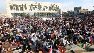 """Sadr grubu lideri: """"Seçimleri kazanmak istiyoruz"""""""