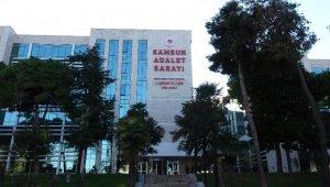 Samsun'da pandemi kurallarına uymayan 250 kişi hakkında soruşturma başlatıldı