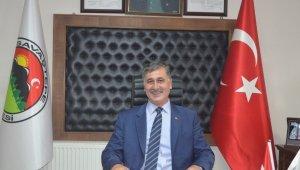 Savaştepe Belediye Başkanı korona virüse yakalandı