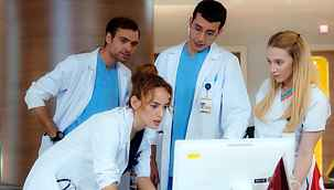 Seda Bakan'ın koronavirüs test sonucu pozitif çıktı