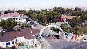 Tarsus Belediyesinde vezneler hafta sonu da açık olacak