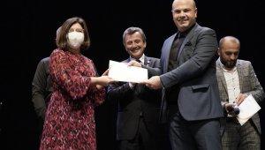 Tayyare'de Ahıska rüzgarı - Bursa Haberleri