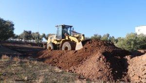 Turgutlu'da merkez kırsal ayrımı yapılmadan