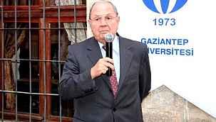 Türk tıbbına yön veren Prof. Dr. Asım Cenani hayatını kaybetti