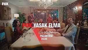 Yasak Elma 87. bölüm fragmanı izle - Yasak Elma fragmanı 87. yeni bölüm fragmanı izle - FOX TV, YouTube