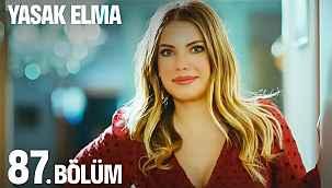 Yasak Elma 87. bölüm izle, 30 Kasım 2020, FOX TV