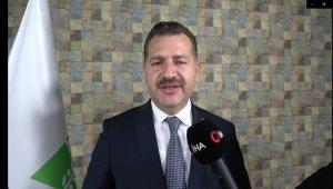 Balıkesir'de korona mücadelesinin altın anahtarı 'karantina mahalleleri'