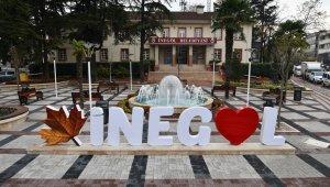 Belediye borçlarının yapılandırılmasında son başvuru 31 Aralık - Bursa Haberleri