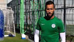 Çaykur Rizespor'un eski futbolcusu, 31 yaşında hayatını kaybetti