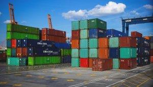 Denizli ihracatı bir kez daha rekor kırdı