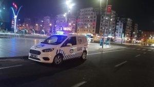 Diyarbakır Büyükşehir Belediyesinden üç dilde korona virüs uyarısı