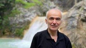 Emekli astsubayın cenazesi 59 gün sonra bulundu