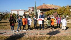 İyilik Harekatı Platformu, Cizreli çocukları sevindirdi