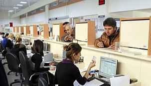Kamu çalışanlarının mesai saatleri 10.00-16.00 olarak belirlendi